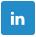 Follow HollywoodPrize on LinkedIn